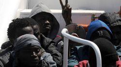 Ecco perché la missione in Libia non deve essere