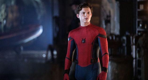 Pour comprendre Spider-Man : Far From Home, mieux vaut avoir vu ces