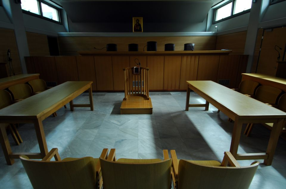Τι λέει ο νομικός κόσμος για τον νέο Ποινικό