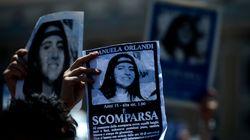 Il Vaticano aprirà due tombe, a caccia della verità su Emanuela Orlandi (di A.