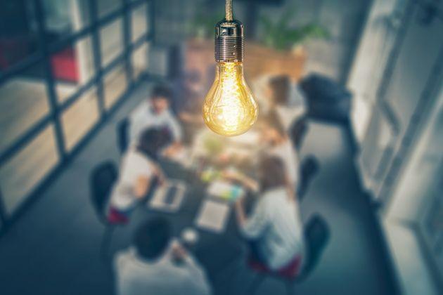 ¿Tienes talento digital? Tu empresa puede conocer cómo es tu relación con la