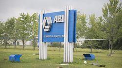 Lock-out chez ABI: les syndiqués acceptent l'offre patronale