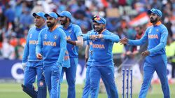 India Qualify For Semi-Finals After Win Against