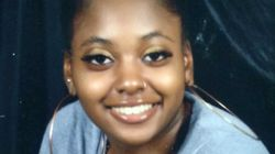 Alabama Wants To Imprison Marshae Jones. Her Crime Was Being Shot While