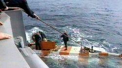 Πώς συνδέεται η φονική πυρκαγιά στο ρωσικό υποβρύχιο με την τραγωδία του