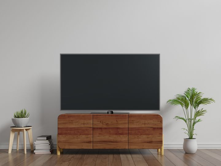 These Prime Day TV sales are worth browsing.