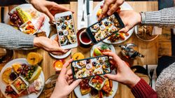 These 5 Inexpensive Apps Make Social Media Easier To