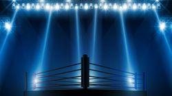 L'ancien lutteur Jacques Rougeau père meurt à l'âge de 89