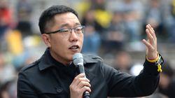 한국당이 김제동 강연료 논란에 지자체 공익감사를