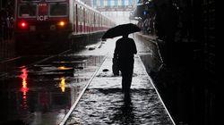 36 Dead In Heavy Rains Across Maharashtra, Mumbai Remains On