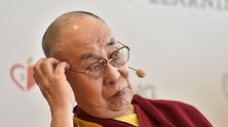 Dalai Lama Apologises For Saying A Female Successor Should Be