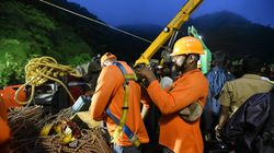 6 Dead, 23 Missing After Dam Breach In Maharashtra's