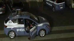 Blitz contro la ndrangheta a Roma, maxi sequestro da 120