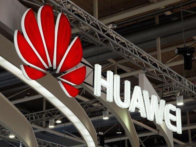 La Casa Blanca dice que Huawei seguirá sin poder comercializar el 5G en EE