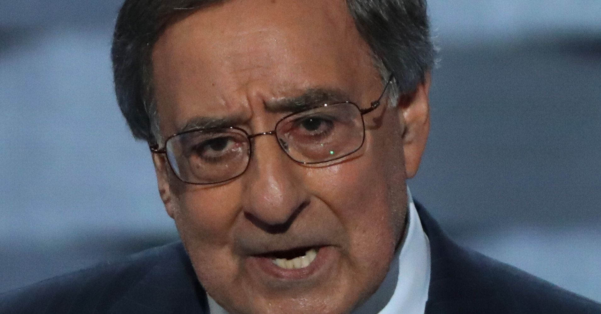 Leon Panetta Predicts How Donald Trump Will Undermine Fourth Of July Bash thumbnail
