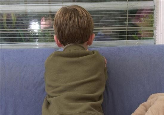 Francia adopta una ley que prohíbe a los padres pegar a sus