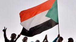 Soudan: les généraux et la contestation conviés à des pourparlers