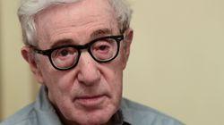 Woody Allen metteur en scène d'opéra à la Scala de