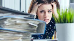 Οκτώ συμβουλές για να αντιμετωπίσετε το άγχος στη