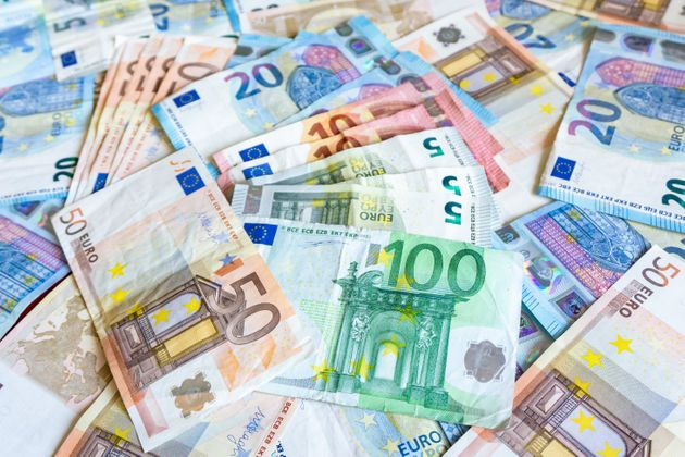 """La """"movie money"""", ces faux billets imprimés pour le cinéma qui circulent de plus en"""