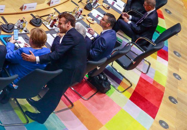 Όλο το παρασκήνιο της συνόδου κορυφής: Οι νικήτριες, οι συμβιβασμοί και οι