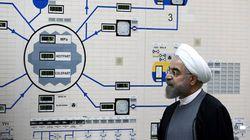 Ρουχανί: «Το Ιράν θα εμπλουτίσει το ουράνιό του όσο