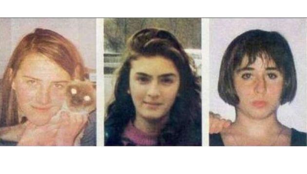 La Guardia Civil investiga el hallazgo de restos humanos en la fosa del caso