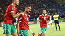 CAN 2019 : Le Maroc affrontera le Bénin en 8ème de
