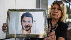 Υπόθεση Μάριου Παπαγεωργίου: Ομόφωνα ένοχοι οι τέσσερις