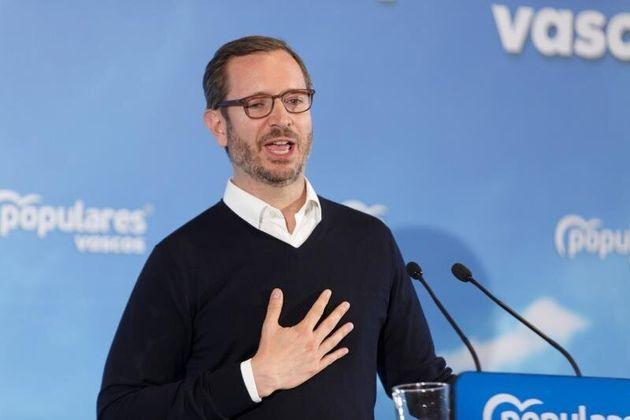El PP cree que Vox tiene los días contados si no recapacita en Madrid y