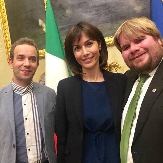 Alternativa Forza Italia 4.0 con una nuova carta delle libertà e dei diritti per