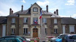 Pourquoi la ville d'Issou dans les Yvelines est régulièrement la cible de