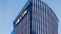 2013년 YTN '국정원 댓글 보도 중단'에 보도국장