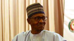 Le Nigeria annonce rejoindre l'accord de libre-échange