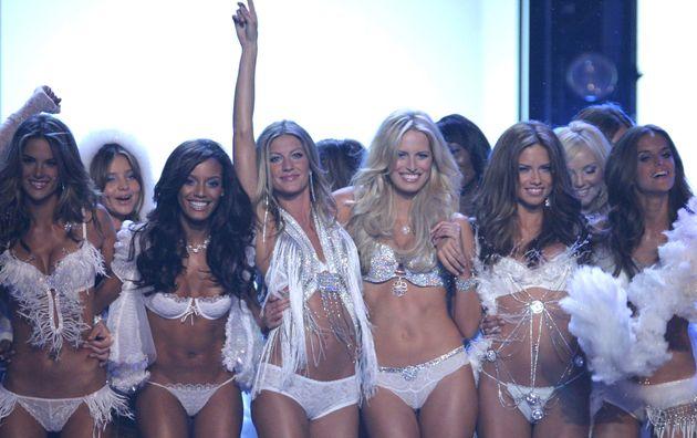 El motivo feminista por el que Karlie Kloss dejó Victoria's Secret: