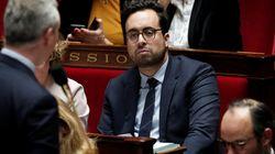 Mahjoubi renonce à Paris et rallie Villani face à