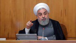Nucléaire: l'Iran déterminé à enrichir l'uranium au-delà de la