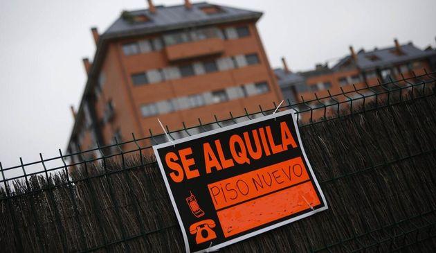 Más del 37% de los españoles está a favor de limitar el precio del