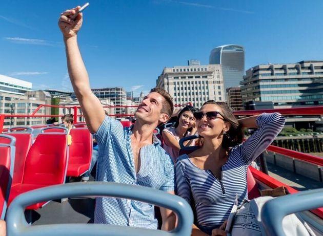 Οι 6 επιλογές που συνήθως αποφεύγουν οι τουρίστες (και ίσως έχουν