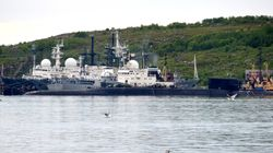 Φουντώνει το μυστήριο γύρω από την τραγωδία με το υποβρύχιο - Η Ρωσία δεν δίνει
