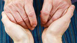 L'origine de la maladie de Parkinson enfin révélée
