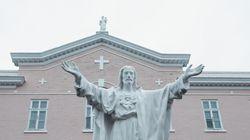 Les écoles catholiques ont la cote... pas toujours pour la