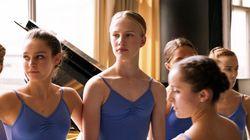 善意からくる「差別」の難しさを問う。賛否両論の映画『Girl/ガール』から私たちが学べること