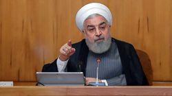 L'Iran lance un nouvel ultimatum sur le