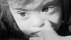 BLOG - L'école pour les enfants porteurs de handicap est un droit, avec ou sans