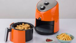 We Found A Bunch Of Prime Day Air Fryer Deals 'To Fry
