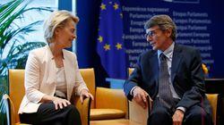 I sovranisti presi a mazzate in Ue (con contentino per