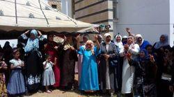 Soulaliyates: Les ONG cherchent à faire pression sur le