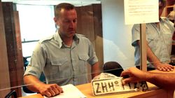 Επιστρέφει πινακίδες για τις εκλογές ο δήμος