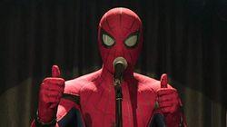 'Homem-Aranha: Longe de Casa' diverte, mas não cumpre sua (grande)